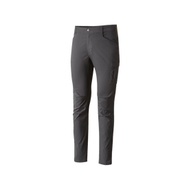 Pantalon-Columbia-Campismo-Elements