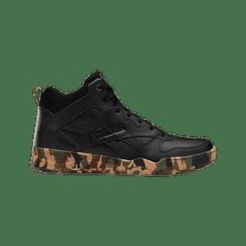 Zapato-Casual-Reebok-Royal-BB4500-HI2