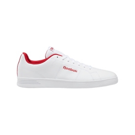 Zapato-Reebok-Casual-Flexagon-Energy-TR