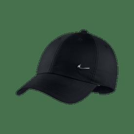 Gorra-Nike-Casual-Heritage-86