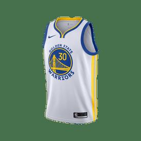 Jersey-Nike-Basquetbol-AV4945-101BLANCO