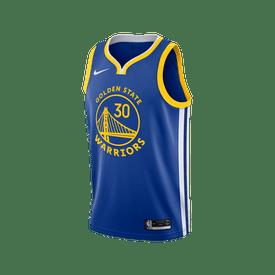 Jersey-Nike-Basquetbol-AV4947-496AZUL