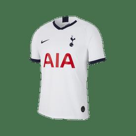 Jersey-Nike-Futbol-Tottenham-Hotspur-Local-Fan-19-20