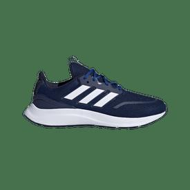 Zapato-Adidas-Correr-Energyfalcon