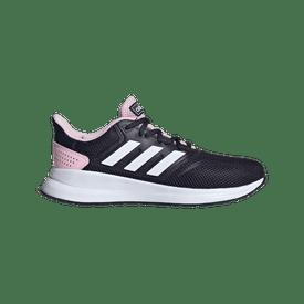 Zapato-Adidas-Correr-Runfalcon-Mujer