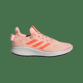 Zapato-Adidas-Correr-Sensebounce--Street-Mujer