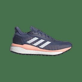 Zapato-Adidas-Correr-Solar-Drive-19-Mujer