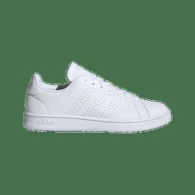 Zapato-Adidas-Casual-Advantage