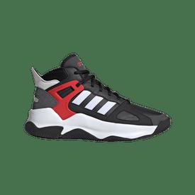 Zapato-Adidas-Casual-Streetspirit