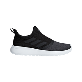 Zapato-Adidas-Casual-Lite-Racer-Adapt-Mujer