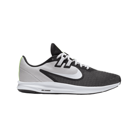 Zapato-Nike--Running-AQ7481-007NEGRO