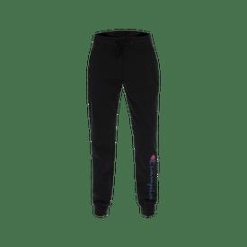 Pantalon-Champion-Fitness-Powerblend-Fleece-Mujer