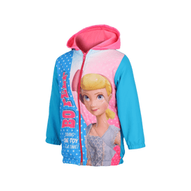 Chamarra-Toy-Story-Casual-Betty-Bo-Peep-Niña