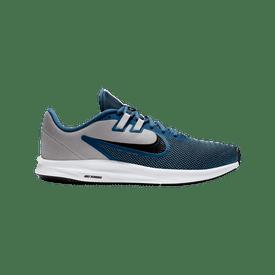 Zapato-Nike--Running-AQ7481-009GRIS