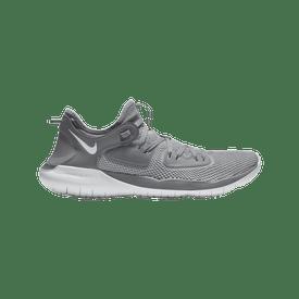 Zapato-Nike--Running-AQ7483-003GRIS
