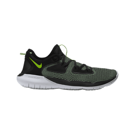 Zapato-Nike--Running-AQ7483-007NEGRO