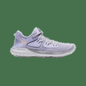 Zapato-Nike--Running-AQ7487-500MORADO