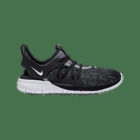 Zapato-Nike--Running-AQ7488-004NEGRO