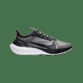 Zapato-Nike--Running-BQ3202-001NEGRO