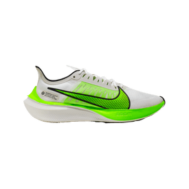 Zapato-Nike--Running-BQ3202-003PLATA