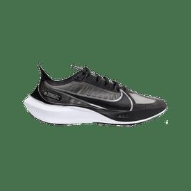 Zapato-Nike--Running-BQ3203-002NEGRO