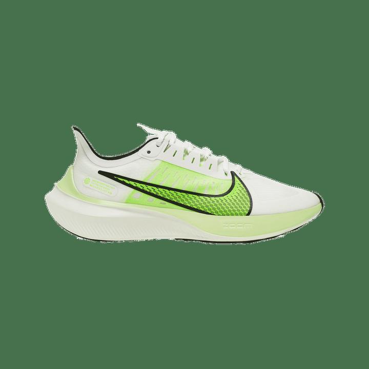 Zapato Nike Correr Zoom Gravity Mujer martimx| Martí
