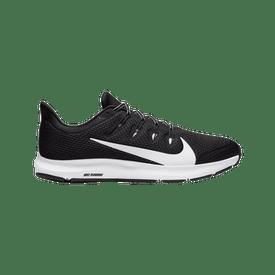 Zapato-Nike--Running-CI3787-002NEGRO