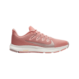 Zapato-Nike--Running-CI3803-600ROSA