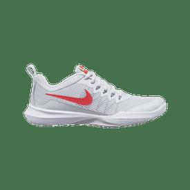 Zapato-Nike-Fitness-924206-009PLATA
