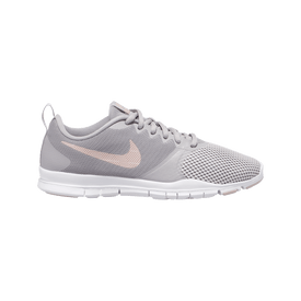 Zapato-Nike-Fitness-924344-009GRIS