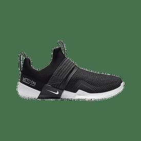 Zapato-Nike-Fitness-AQ7489-004NEGRO