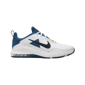 Zapato-Nike-Fitness-AT1237-100BLANCO