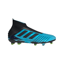 Zapato-Adidas-Futbol-Predator-19--FG