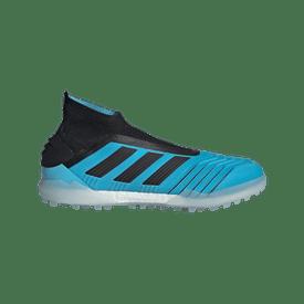 Zapato-Adidas-Futbol-Predator-19--TF