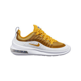 Zapato-Nike-Casual-Air-Max-Axis-Premium-Mujer