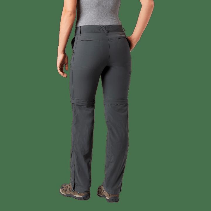 بصق ورشة عمل شريحة لحم Pantalones Columbia Ffigh Org