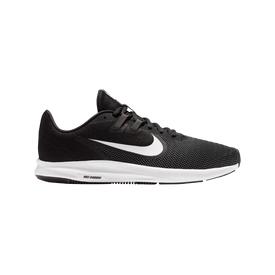 Zapato-Nike-Correr-Downshifter-9