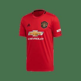 Jersey-Adidas-Futbol-Manchester-United-Local-19-20
