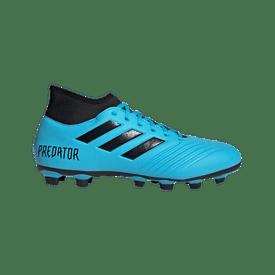 zapatos de futbol adidas nuevos modelos 2019 fotos