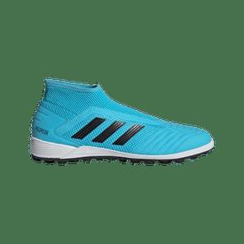 Zapato-Adidas-Predator-19.3-TF