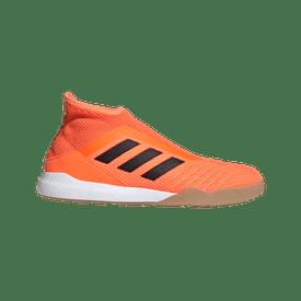Zapato-Adidas-Predator-19.3-IC