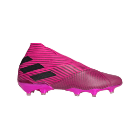 Zapato-Adidas-Futbol-Nemeziz-19--FG