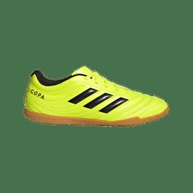 Zapato-Adidas-Futbol-Copa-19.4-IC