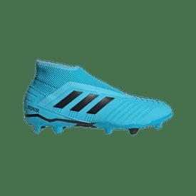 Zapato-Adidas-Predator-19.3-FG
