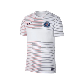 Playera-Nike-Soccer-AO7538-101BLANCO