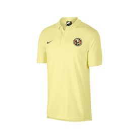 Playera-Nike-Soccer-AT4457-706AMARILLO