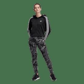 Conjunto-Adidas-Wts-DZ8708-NEGRO