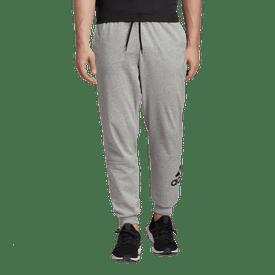 Pantalon-Adidas-Fitness-Must-Have-BOS