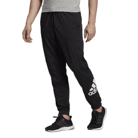 Pantalon-Adidas-M-EB5258-NEGRO