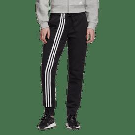 Pantalon-Adidas-Fitness-Must-Haves-3